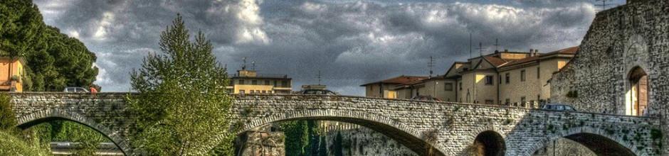prato_020_ponte_mercatale