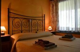 suite letto