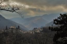 San Michele a Luicciana