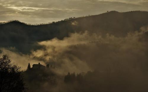 Luicciana-San-Michele-Arcangelo